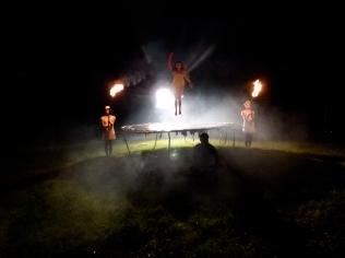 THISISYATES' Mira Corpora Trailer