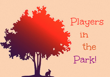 Players in the Park Logo.png