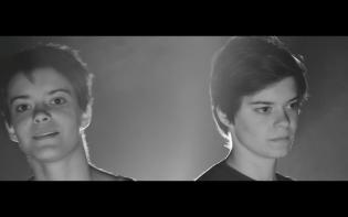 Erosion Music Video by THISISYATES