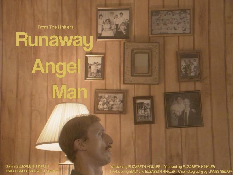 Runaway. Angel. Man.jpg